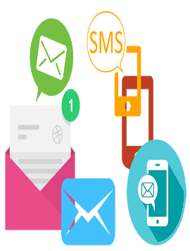 best bulk sms provider Company hidden web solutions